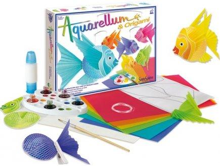 Set d activit s manuelles enfant kit d initiation l - Site de loisirs creatifs pas cher ...