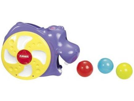 Playskool : Jeux et jouets sur King-jouet