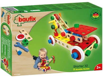 Jeu assemblage 11 mod les kit de construction multi models jeu de construct - Jeux de grue de construction gratuit ...
