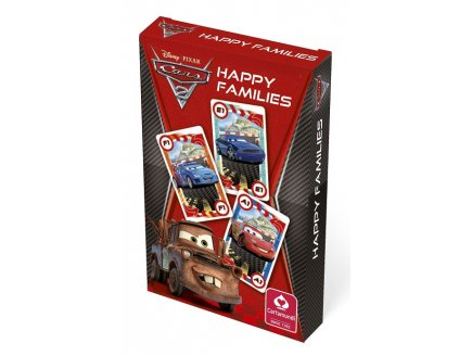 jeu de cartes 4 ans acheter jeu 7 familles disney jeu de familles cars 2. Black Bedroom Furniture Sets. Home Design Ideas