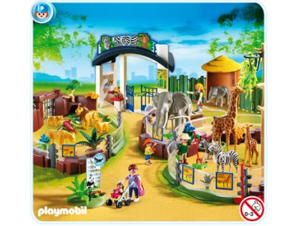 Buy Cheap Playmobil Toys. Compare prices of playmobil sets
