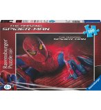 PUZZLE SPIDERMAN 100 PIECES XXL - RAVENSBURGER - 107827