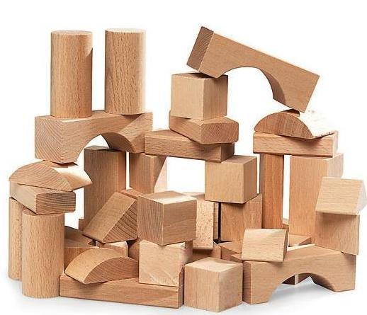 caverne des jouets construction lego kapla meccano bois jouets gar on. Black Bedroom Furniture Sets. Home Design Ideas