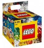 LEGO BRIQUES 10681 LE CUBE DE CONSTRUCTION CREATIVE LEGO