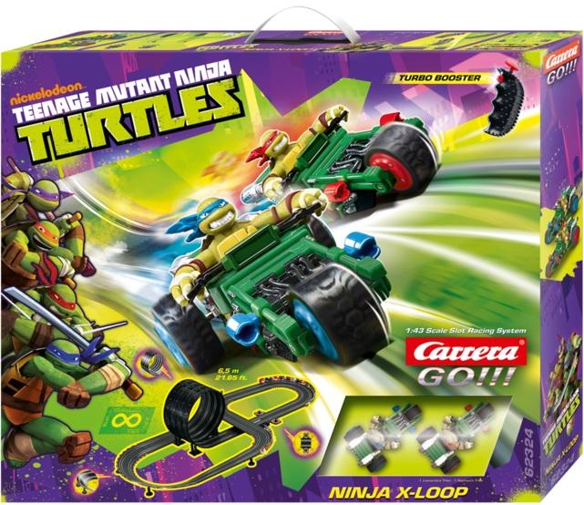 Boutique en ligne sp cialis e dans la vente de jeux et - Voiture des tortues ninja ...