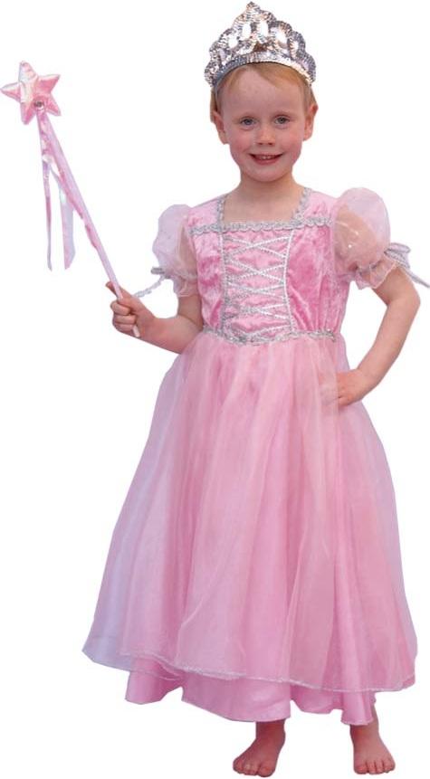 D guisement de princesse fille - Deguisement princesse aurore ...