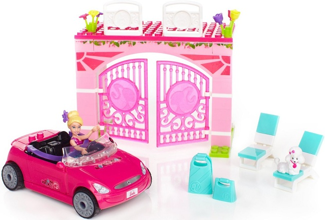 Jeux de coloriage de barbie et ken gratuit - Jeux info barbie ...