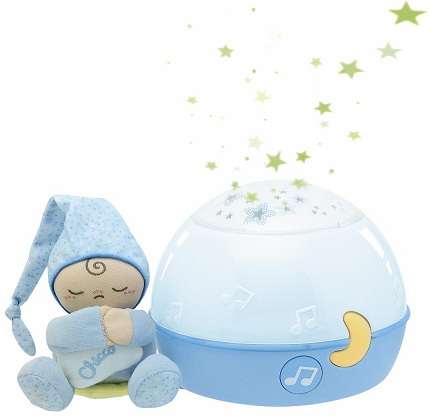 veilleuse b 233 b 233 projection plafond veilleuse projection d 233 toiles jouet chicco dreams