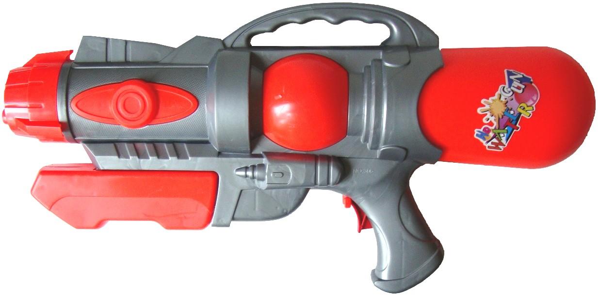 pistolet eau pistolet jouet enfant pistolet eau avec rservoir. Black Bedroom Furniture Sets. Home Design Ideas