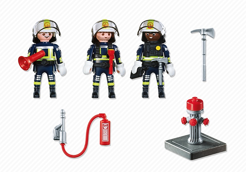 1054955 Singer Kindernaaimachine 70 S also Art Playmobil City Action 5366 Unite De Pompiers 8715 together with Moegliches Foto Von Vincent Van Gogh Gifd besides Tianguisdeljuguete further Hnaircraf its Revell Focke Wulf Fw190f8. on lego radio
