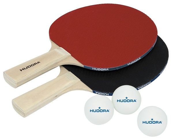 Raquettes de ping pong jouet raquettes de tennis de table - Revetement de raquette de tennis de table ...