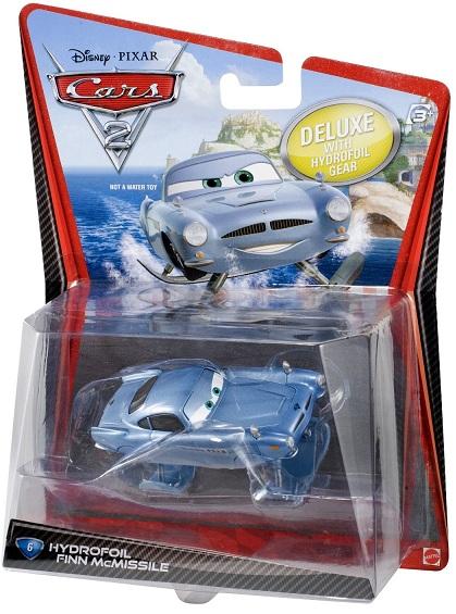 voiture cars mattel pas cher acheter v hicule cars hydrofoil cars voiture miniature v2844. Black Bedroom Furniture Sets. Home Design Ideas