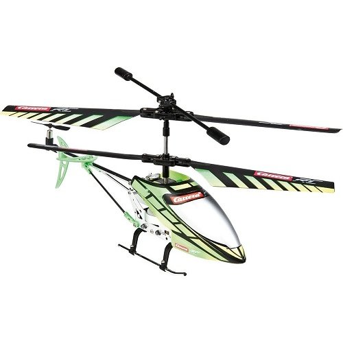 Mini h licopt re rc int rieur h licopt re t l command for Helicoptere interieur