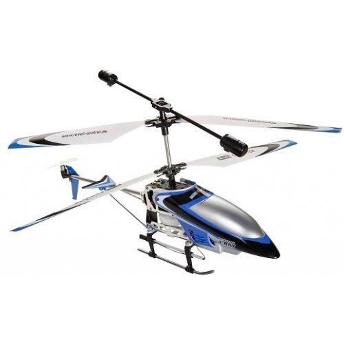 Boutique en ligne sp cialis e dans la vente de jeux et for Helicoptere rc exterieur