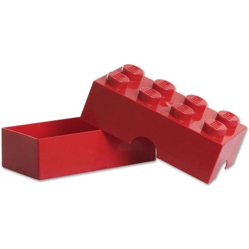 Lunch box lego bo te repas lego pas cher bo te de - Boite de rangement lego pas cher ...
