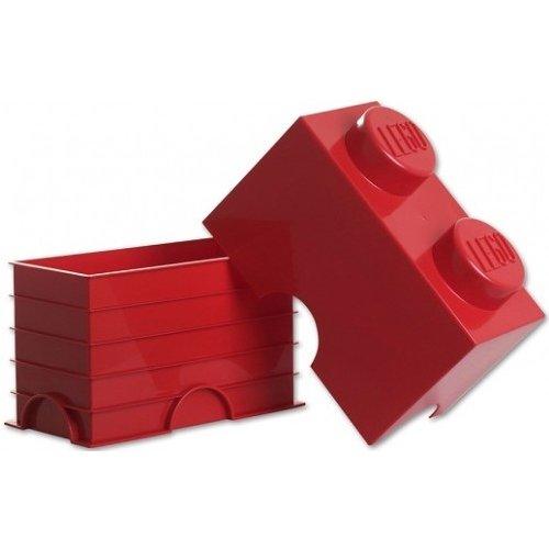 bo te de rangement lego briques de rangement lego. Black Bedroom Furniture Sets. Home Design Ideas