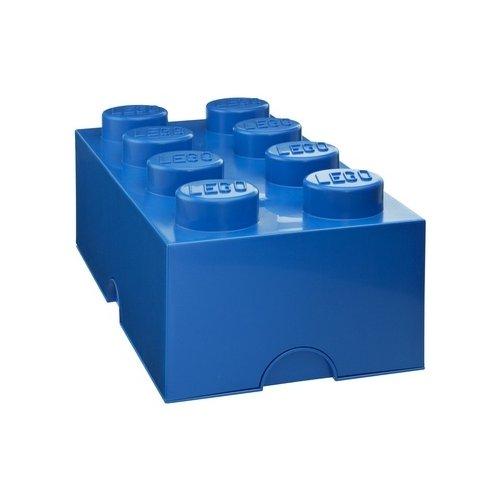 Bo te de rangement lego briques de rangement lego - Brique de rangement lego ...