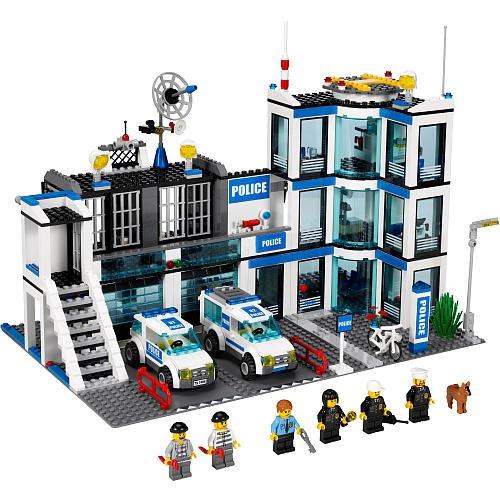 boutique en ligne sp cialis e dans la vente de jeux et jouets de 0 99 ans et de nombreuses. Black Bedroom Furniture Sets. Home Design Ideas