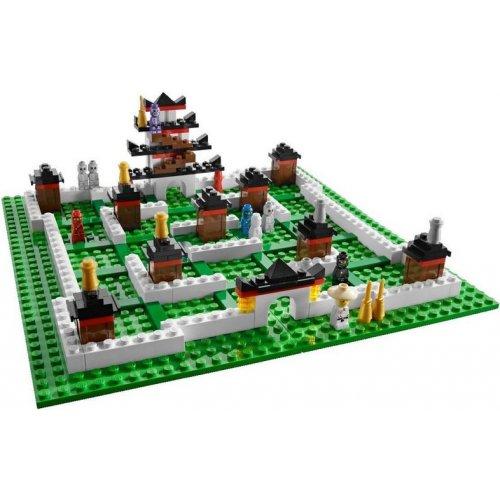 Boutique en ligne sp cialis e dans la vente de jeux et jouets de 0 99 ans et de nombreuses - Jeux lego dino ...