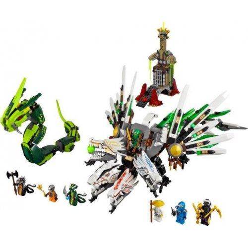 [Produits] Présentation des Hero Factory 2013 Pho-lego-ninjago-9450-le-combat-des-dragons-5316_3180
