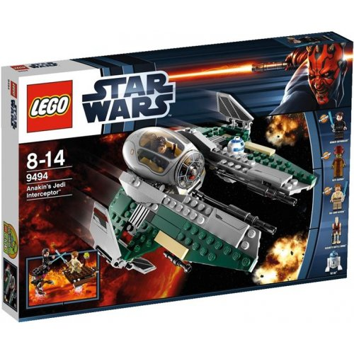 figurine star wars lego. Black Bedroom Furniture Sets. Home Design Ideas