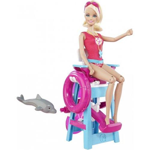 univers poup es barbie pas cher coffret poup e barbie accessoires jouet poup e barbie i can be. Black Bedroom Furniture Sets. Home Design Ideas
