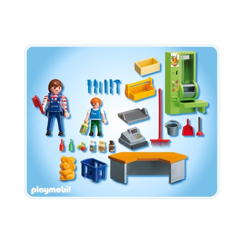 playmobil ecole. Black Bedroom Furniture Sets. Home Design Ideas