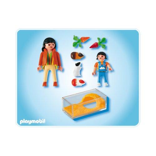 enfant et famille jouet jouet playmobil