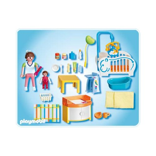 Chambre Princesse Playmobil. Perfect Chambre Princesse Playmobil ...