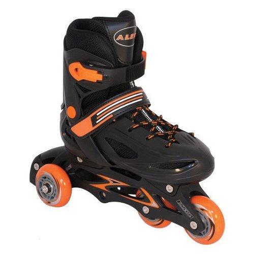 roller 4 roues enfant achat patins roulettes en ligne. Black Bedroom Furniture Sets. Home Design Ideas