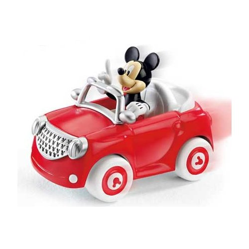 Jouet mickey - Jeux mickey mouse gratuit ...