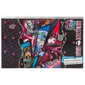 CALENDRIER DE L'AVENT MONSTER HIGH MAQUILLAGE - MARKWINS