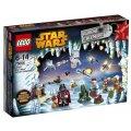LEGO STAR WARS 75056 CALENDRIER DE L'AVENT