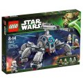 LEGO STAR WARS EXCLUSIVITE 75013 UMBARAN MHC (MOBILE HEAVY CANNON)