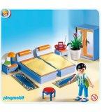 Caverne des jouets rechercher un article for Playmobil chambre des parents