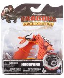 DRAGONS HOOKFANG - DRAGONS RACE TO THE EDGE - LEGENDS COLLECTION - SPIN MASTER - 20074540