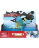 DRAGONS STORMFLY - ACTION DRAGON - DRAGONS DREAM WORKS - SPIN MASTER - 20087473
