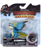 DRAGONS STORMFLY - DRAGONS RACE TO THE EDGE - LEGENDS COLLECTION - SPIN MASTER - 20074541