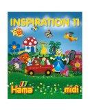 HAMA LIVRE D'INSPIRATION 11