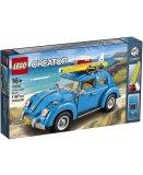 LEGO CREATOR EXPERT 10252 LA COCCINELLE VOLKSWAGEN