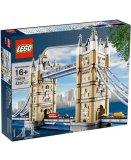 LEGO EXCLUSIVITE 10214 TOWER BRIDGE