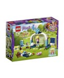 LEGO FRIENDS 41330 L'ENTRAINEMENT DE FOOT DE STEPHANIE