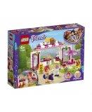 LEGO FRIENDS 41426 LE CAFE DU PARC DE HEARTLAKE CITY