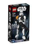 LEGO STAR WARS 75531 COMMANDANT STORMTROOPER