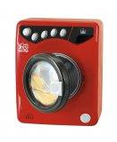 Machine laver le linge play home caverne des jouets - Premiere machine a laver ...