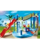 Playmobil 5372 : Spécial Plus : Surfeuse  Jeux et jouets Playmobil  Avenue