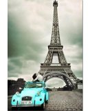 PUZZLE TOUR EIFFEL, PARIS 500 PIECES - EDUCA - 14845