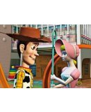 PUZZLE TOY STORY 35 PIECES - JUMBO - 01208C
