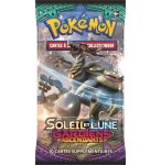 BOOSTER POKEMON SOLEIL ET LUNE 2 - ASMODEE - CARTES A COLLECTIONNER