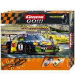 CARRERA GO - CIRCUIT GT VICTORY - VOITURE - 62316